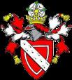 Richmond Dales ASC
