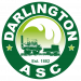 Darlington ASC